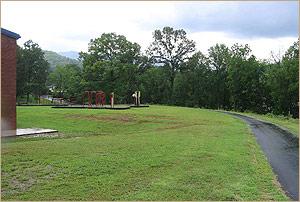 Andrews Valley Initiative Andrews Western North Carolina
